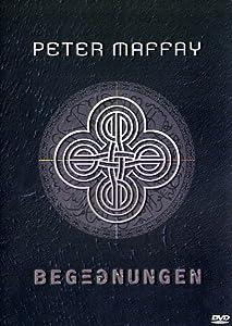 Peter Maffay: Begegnungen by none