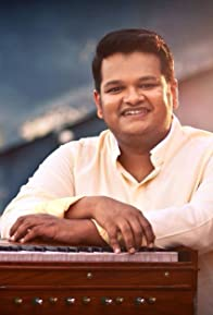 Primary photo for Ghibran