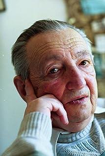 Marek Edelman Picture