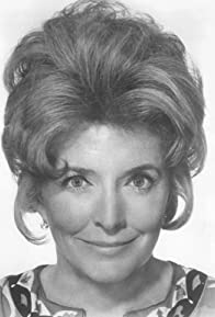 Primary photo for Peggy Cass