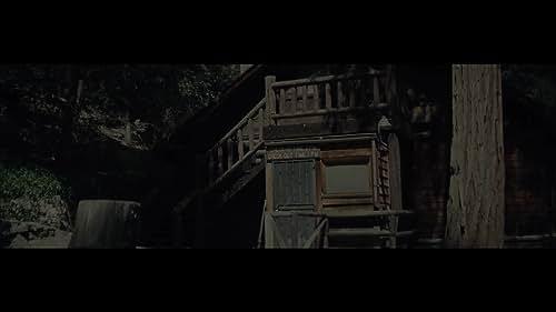 The Farm - Trailer