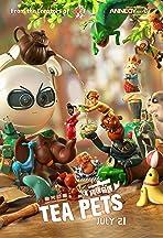 Toys & Pets