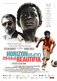 Horizon Beautiful (2013)