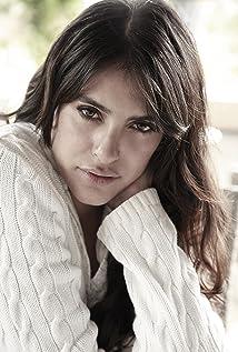 Liz Gallardo Picture