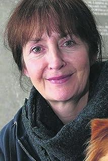 Jane Brennan Picture
