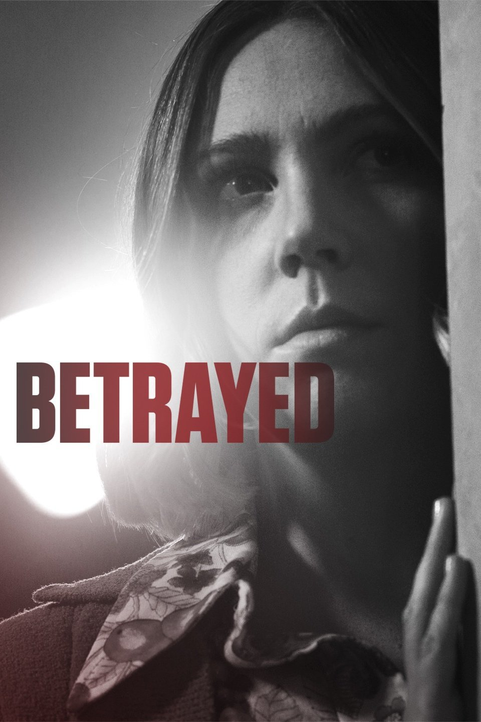Betrayed movie naked confirm. join