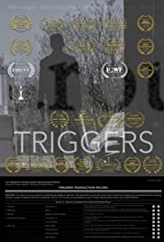 Play or Watch Movies for free Triggers (2019)