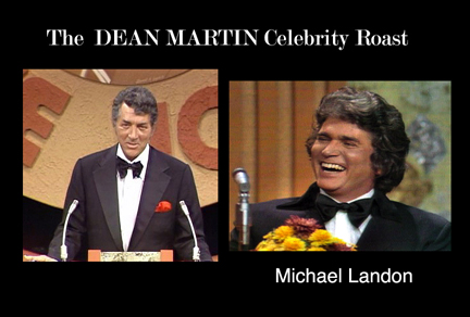 The Dean Martin Celebrity Roasts - amazon.com