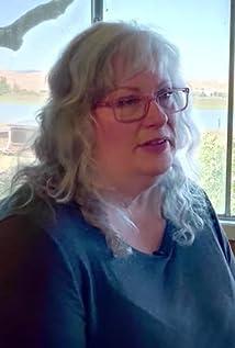 Lauren Vogt Picture