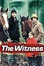 Il testimone (2001) Poster