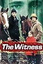 Il testimone