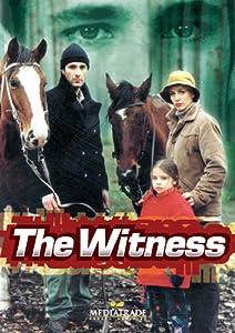 Download di film d'azione gratuiti Il testimone by Michele Soavi (2001)  [1080p] [mkv] [480x320]