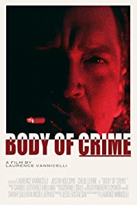 HD movies adult download Body of Crime USA [Mkv]