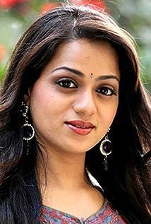 Reshma Rathore Picture