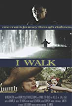 Primary image for I Walk