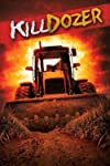 Killdozer (1974)