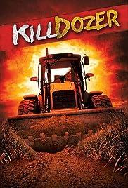 Killdozer(1974) Poster - Movie Forum, Cast, Reviews