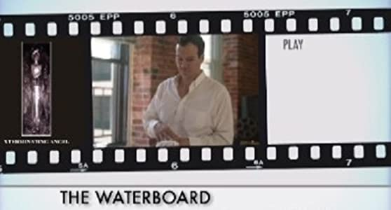 New movie torrents free download The Waterboard [720x1280]