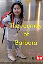 The Journey of Barbara