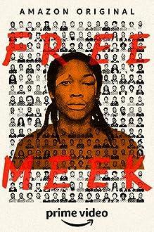 Free Meek (2019– )