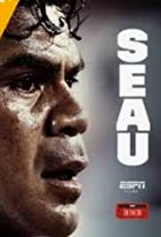 Seau Poster