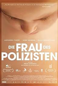Die Frau des Polizisten (2013)