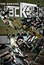 Attack of the Show! (2005) Poster