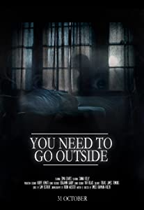 Great movie list to watch You Need To Go Outside [720x576]