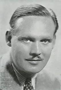 Cyril Raymond Picture