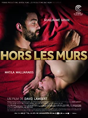 Hors les murs 2012 with English Subtitles 11