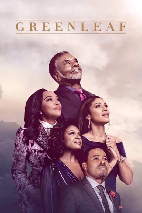 綠葉家族 (第5季) | awwrated | 你的 Netflix 避雷好幫手!