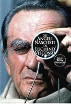Gli angeli nascosti di Luchino Visconti