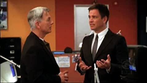 picture relating to Ncis Gibbs Rules Printable List titled NCIS (Television Sequence 2003 ) - IMDb