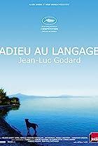 Goodbye to Language (2014) Poster