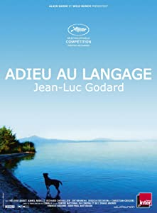 Only free download full movies Adieu au langage [WEBRip]
