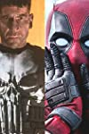 McU's Thunderbolts: 7 Characters Who Could Make Up the Team