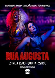 Rua Augusta full movie download