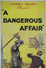 A Dangerous Affair