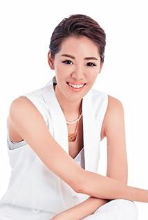 Yi-Hsin Liu Picture