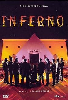Inferno (I) (1999)