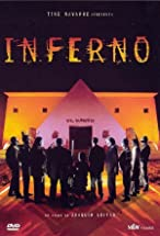 Primary image for Inferno