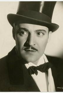 Ramón Pereda Picture