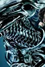 Aliens 35th Anniversary Is Being Celebrated by Fans Worldwide
