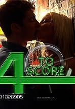 24 to Score