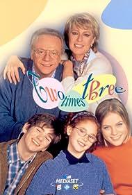 Due per tre (1997)