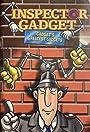 Inspector Gadget: Gadget's Greatest Gadgets
