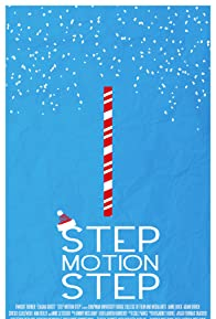 Primary photo for Step Motion Step