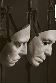 Primary photo for Lindemann: Steh auf
