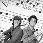 Bobby Sherman and Wes Stern in Getting Together (1971)