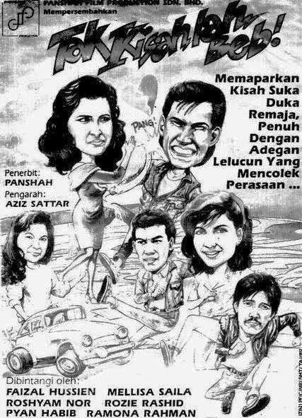Tak kisahlah beb ((1989))